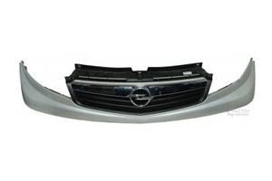 б/у Решётка радиатора Opel