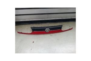 Решётки радиатора Volkswagen Golf IIІ
