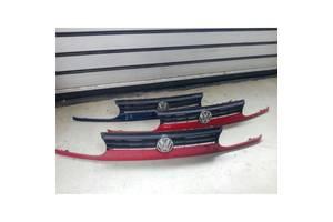 Решётка радиатора Volkswagen Golf IIІ