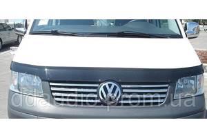 Решётки радиатора Volkswagen