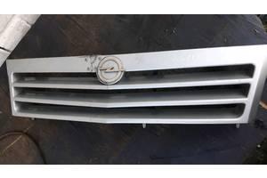 б/у Решётки радиатора Opel Ascona