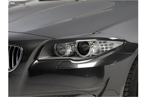 Торпедо/накладка BMW F10