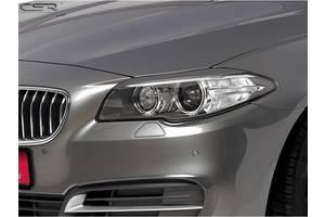 Торпедо/накладка BMW