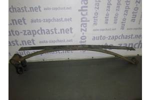 б/у Рессора Volkswagen Caddy