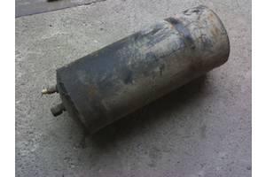 Бачки главного тормозного цилиндра