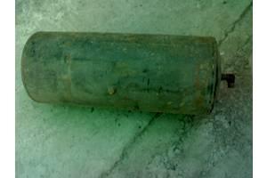 Бачки главного тормозного цилиндра КамАЗ