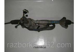 Рулевая рейка Subaru Forester