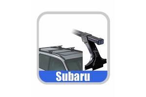 Новые Запчасти Subaru Forester