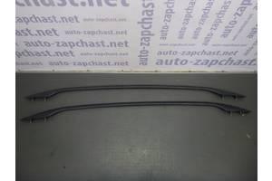 б/у Рейлинг крыши Opel Zafira