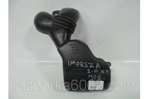 Воздушные фильтры Subaru Impreza