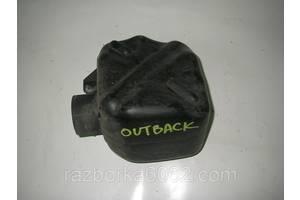 Воздушные фильтры Subaru Outback