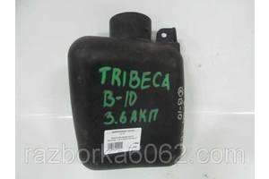 Воздушный фильтр Subaru Tribeca