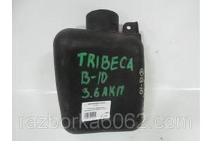 Воздушные фильтры Subaru Tribeca
