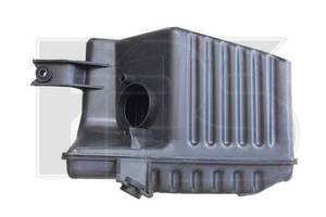 Новые Воздушные фильтры Chevrolet Aveo