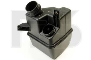 Воздушный фильтр Chevrolet Lacetti