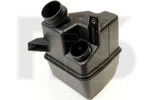 Новые Воздушные фильтры Chevrolet Lacetti