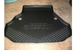 Новые Ковры багажника Honda Accord