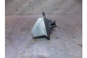 б/у Резисторы печки Mazda 6