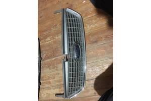 б/у Решётка радиатора Ford Mondeo