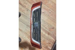 б/у Решётка радиатора Honda CR-V