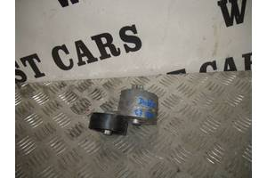 б/у Ролик ГРМ Opel Combo груз.