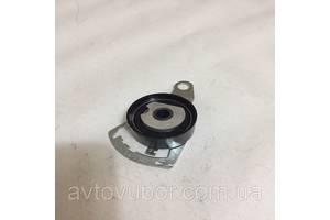 Новые Натяжные механизмы генератора Ford Mondeo