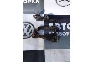 Ролики боковой двери Volkswagen T5 (Transporter)