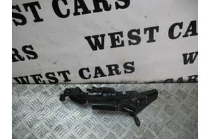 б/у Ролики боковой двери Fiat Doblo