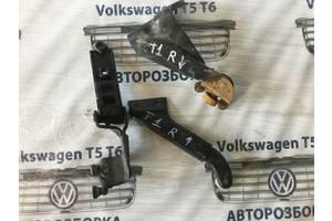 б/у Ролики боковой двери Volkswagen T5 (Transporter)