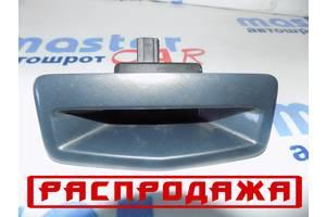 б/у Ручки двери Renault Megane