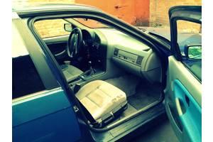Ручки двери BMW 318