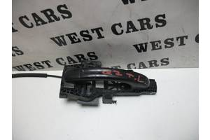 б/у Ручка двери Audi Q7