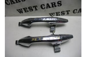б/у Ручка двери Honda Accord