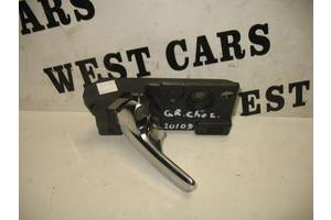 б/у Ручки двери Jeep Grand Cherokee