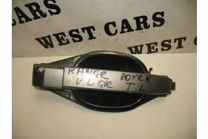 б/у Ручка двери Land Rover Range Rover Evoque