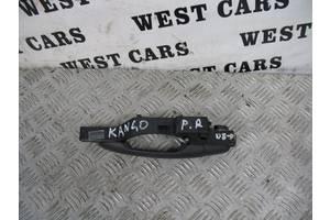 б/у Ручка двери Renault Kangoo