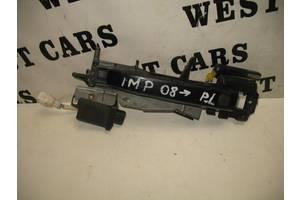 б/у Ручка двери Subaru Impreza