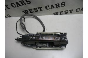 б/у Ручка двери Volkswagen Touareg