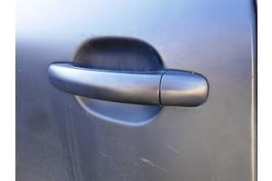 Ручка двери Volkswagen Touareg