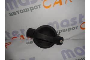 Ручки двери Fiat Doblo