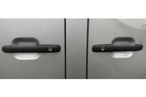 б/у Ручка двери Mercedes Sprinter