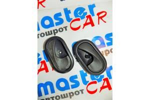 б/у Ручка двери Renault Master груз.