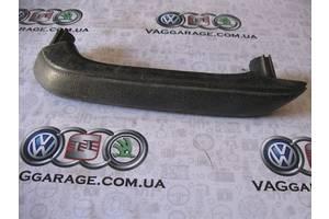 б/у Ручка двери Volkswagen Golf II