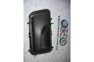 б/у Ручка двери Volkswagen Passat B3