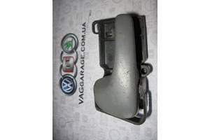 б/у Ручка двери Volkswagen Passat B4