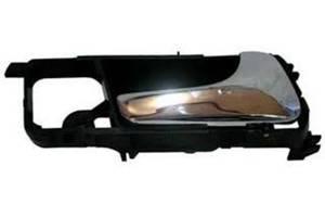 Новые Ручки двери Chevrolet Lacetti