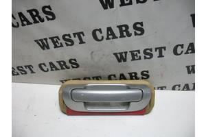 б/у Ручка двери Jeep Grand Cherokee