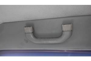б/у Внутренние компоненты кузова Volkswagen Caravella