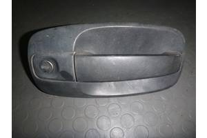 б/у Ручка двери Renault Trafic