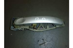 б/у Ручка двери Volkswagen Caddy